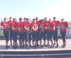 HERITAGE FOOTBALL SENIORS 2011