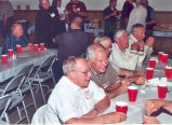 20 Year Club 2004 at Firehouse Hall on Moeller Road