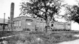 ALLEN COUNTY SCHOOLS ALLEN COUNTY GRADE AND HIGH SCHOOLS 1927 ARCOLA