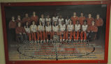 2003 SECTIONAL BASKETBALL CHAMPIONS