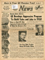GE Fort Wayne news (1958.05.02)